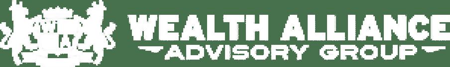 Wealth Advisory Logo